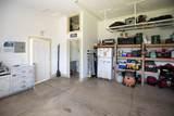 8689 Kiowea Rd - Photo 24