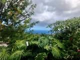 92-8643 King Kamehameha Blvd - Photo 16