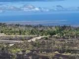 92-8643 King Kamehameha Blvd - Photo 18