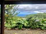 92-8643 King Kamehameha Blvd - Photo 19