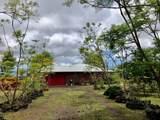 92-8643 King Kamehameha Blvd - Photo 2
