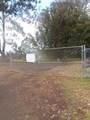 3140 Ainaola Drive - Photo 1