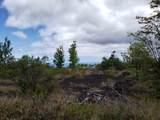 Mamalahoa Hwy - Photo 1