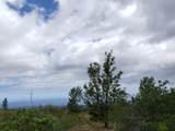 Mamalahoa Hwy - Photo 4