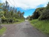 34TH AVE - Photo 6