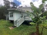 93-2591 Lorenzo Road - Photo 10