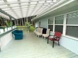 93-2591 Lorenzo Road - Photo 11