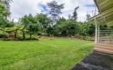 15-2742 Kawakawa St - Photo 24