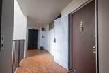 75-5709 Kalawa St - Photo 17