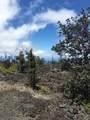 Reef Cir Mauka - Photo 1