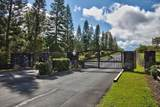 71-1365 Puu Kamanu Ln - Photo 30