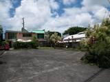 800 Kilauea Ave - Photo 10