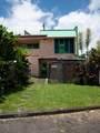 800 Kilauea Ave - Photo 11
