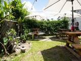 800 Kilauea Ave - Photo 13