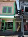 800 Kilauea Ave - Photo 19