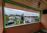 800 Kilauea Ave - Photo 29