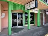 800 Kilauea Ave - Photo 3