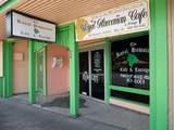 800 Kilauea Ave - Photo 4