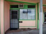 800 Kilauea Ave - Photo 7