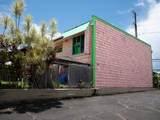 800 Kilauea Ave - Photo 9