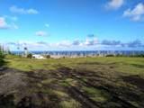 Makamae St - Photo 2