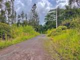 Road A - Photo 6