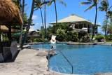 4331 Kauai Beach Dr - Photo 22