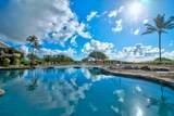 4331 Kauai Beach Dr - Photo 24