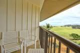 4331 Kauai Beach Dr - Photo 7