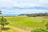 4331 Kauai Beach Dr - Photo 8