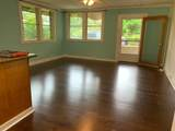 3556 Old Mill Pl - Photo 14