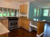 3556 Old Mill Pl - Photo 15