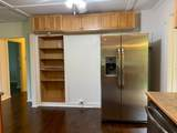 3556 Old Mill Pl - Photo 16