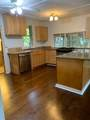 3556 Old Mill Pl - Photo 17
