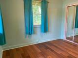 3556 Old Mill Pl - Photo 19