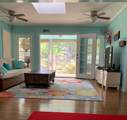 3556 Old Mill Pl - Photo 2