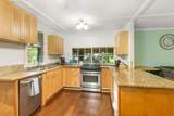 3556 Old Mill Pl - Photo 24