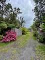 11-1854 Akala St - Photo 19