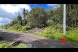 Opeapea Rd (Road 7) - Photo 10