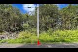 Opeapea Rd (Road 7) - Photo 11