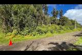 Opeapea Rd (Road 7) - Photo 4