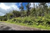 Opeapea Rd (Road 7) - Photo 6