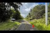 Opeapea Rd (Road 7) - Photo 9