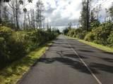Aloha Dr - Photo 3