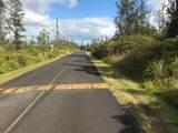 Aloha Dr - Photo 4