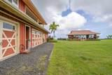 89-1409 Hawaii Belt Rd - Photo 15