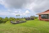 89-1409 Hawaii Belt Rd - Photo 22