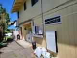 76-6280 Plumeria Rd - Photo 2