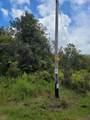Road 5 (Uau) - Photo 2
