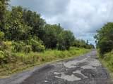 Road 5 (Uau) - Photo 3